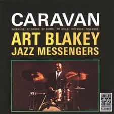 Si j'aime le jazz... - Page 2 Blakey15