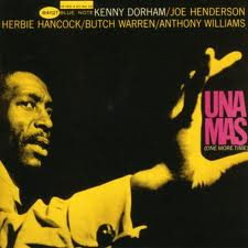 Si j'aime le jazz... - Page 2 Dorham10