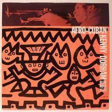 Si j'aime le jazz... - Page 2 Dorham11
