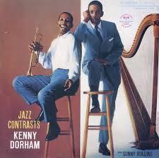 Si j'aime le jazz... - Page 2 Dorham13