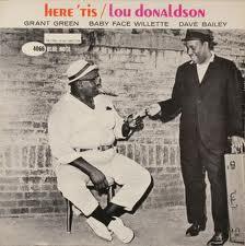 Si j'aime le jazz... - Page 2 Lou510