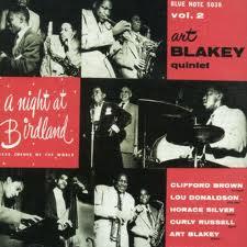 Si j'aime le jazz... - Page 2 Lou610