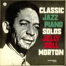 Si j'aime le jazz... - Page 3 Morton10