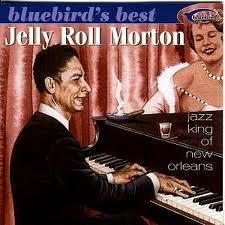 Si j'aime le jazz... - Page 3 Morton11