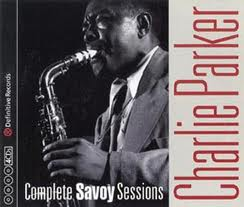 Si j'aime le jazz... - Page 2 Parker10