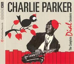 Si j'aime le jazz... - Page 2 Parker11