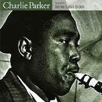 Si j'aime le jazz... - Page 2 Parker13
