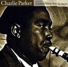 Si j'aime le jazz... - Page 2 Parker16
