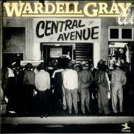 BT Jazz : bientôt l'été ! Wardel11