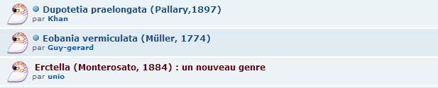 Propositions & avancées dans le forum des mollusques continentaux. - Page 6 2013-010