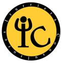 PSICOLOGIA EDUCATIVA Logo_i10