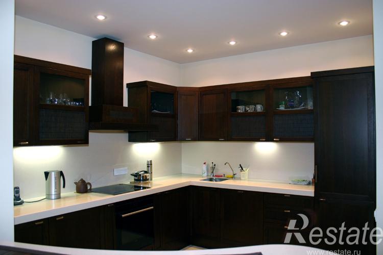 Кухня и столовая 0bvqve10