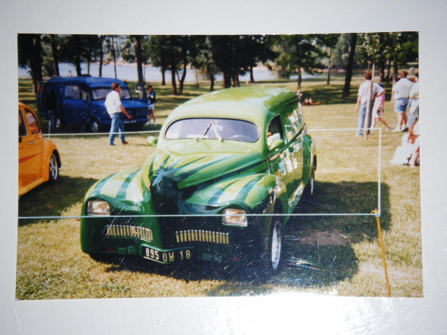 COURNON (63) 1989 National Custom Show 2011_011