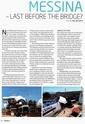 La nostra AFS sui Giornali, Riviste, Televisioni e Spazi web - Pagina 4 Immagi70