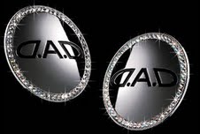 Loads of DAD GARSON VIP Stuff from Vipz-inc Updated on 08022011 Dad_em10