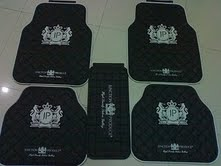 Loads of DAD GARSON VIP Stuff from Vipz-inc Updated on 08022011 Jp_car10