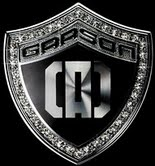 Loads of DAD GARSON VIP Stuff from Vipz-inc Updated on 08022011 Kaiser10