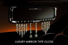 Loads of DAD GARSON VIP Stuff from Vipz-inc Updated on 08022011 Rear_m10