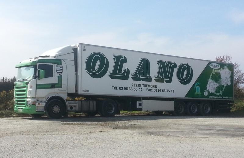 Olano (St Jean de Luz) (64) - Page 7 20130416