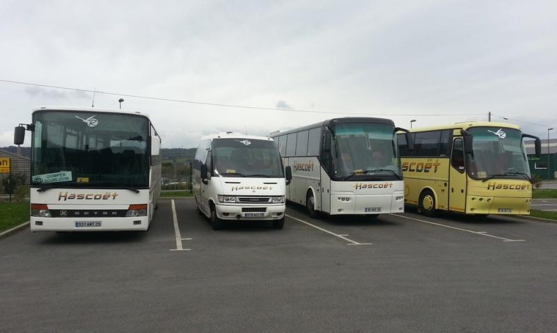 Cars et Bus de Bretagne - Page 3 20130421