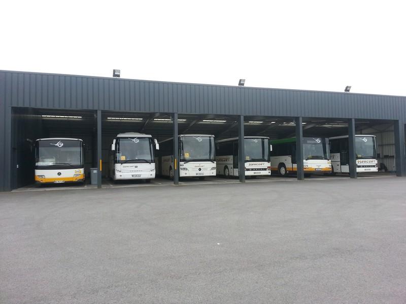 Cars et Bus de Bretagne - Page 3 20130424