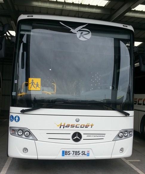 Cars et Bus de Bretagne - Page 3 20130425