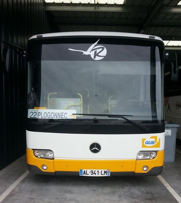 Cars et Bus de Bretagne - Page 3 20130426