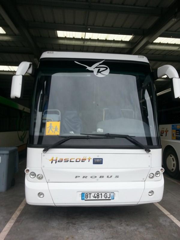 Cars et Bus de Bretagne - Page 3 20130427