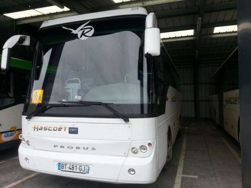 Cars et Bus de Bretagne - Page 3 20130428