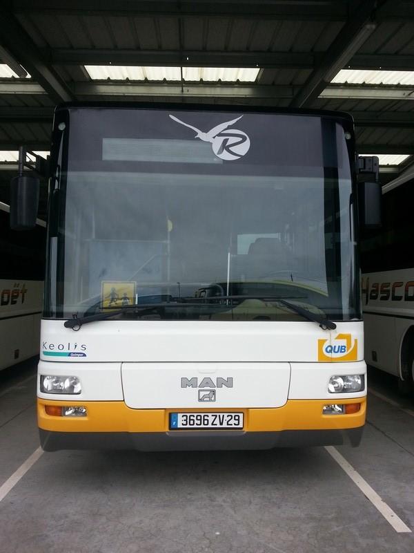 Cars et Bus de Bretagne - Page 3 20130438