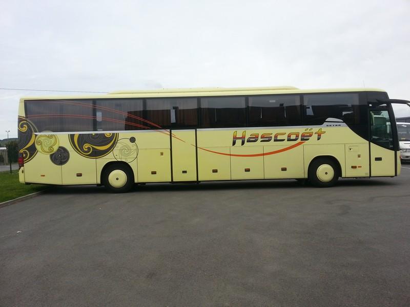 Cars et Bus de Bretagne - Page 3 20130446