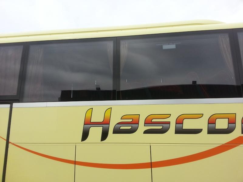 Cars et Bus de Bretagne - Page 3 20130447