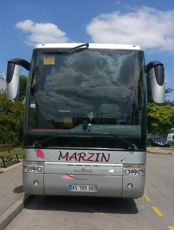 Cars et Bus de Bretagne - Page 3 20130613
