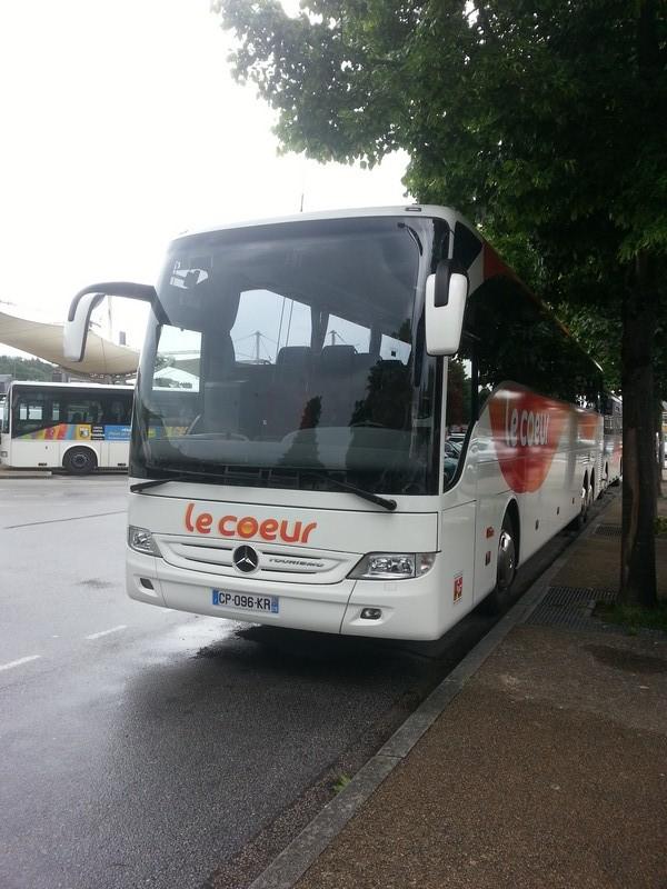 Cars et Bus de Bretagne - Page 3 20130620