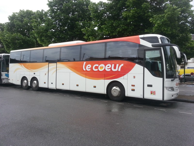Cars et Bus de Bretagne - Page 3 20130622