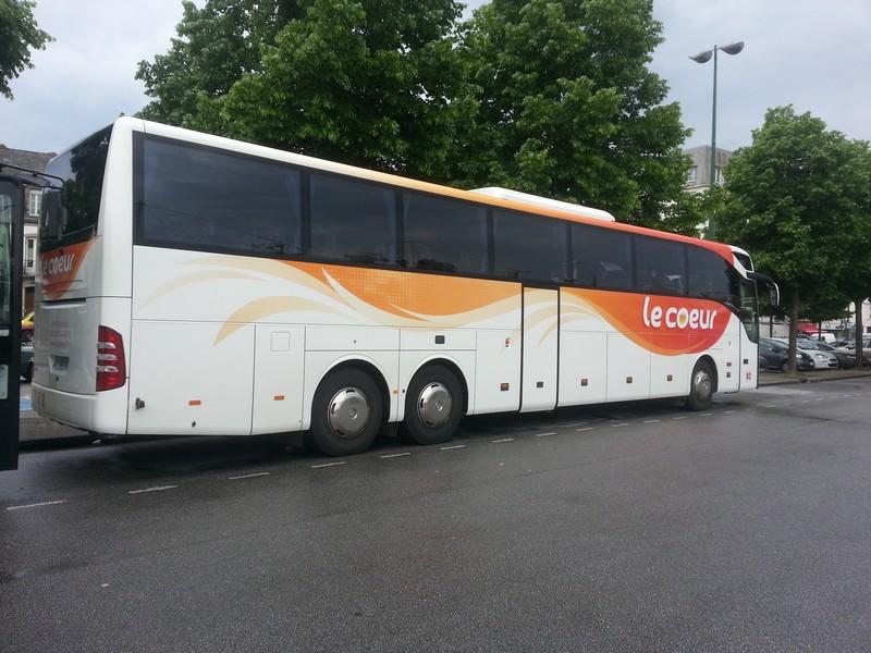 Cars et Bus de Bretagne - Page 3 20130623