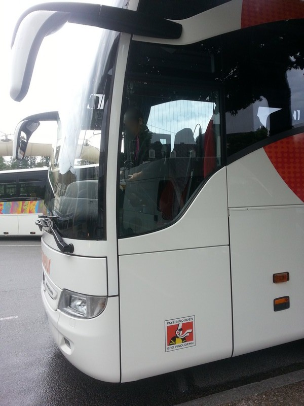 Cars et Bus de Bretagne - Page 3 20130625