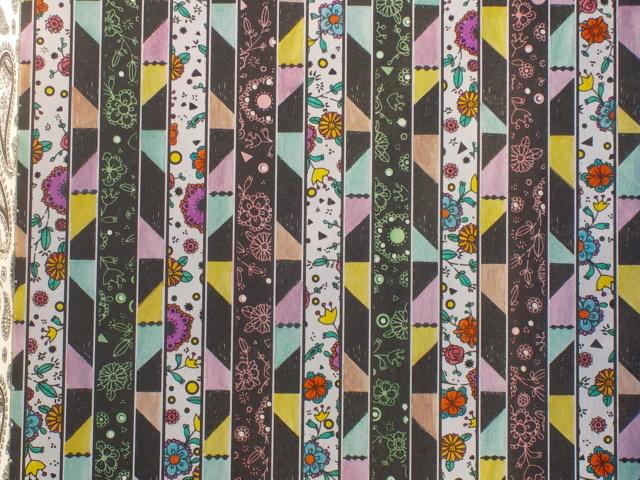 Colos de Lafleur - N° 10 - Dscn1514
