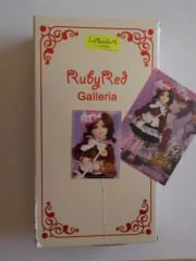 "[VENTE] ""Lia"" de Ruby Red Galléria - Prix Négociable ! Dscn1724"