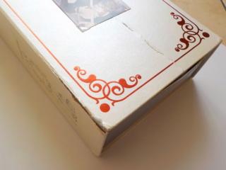"[VENTE] ""Lia"" de Ruby Red Galléria - Prix Négociable ! Dscn1725"