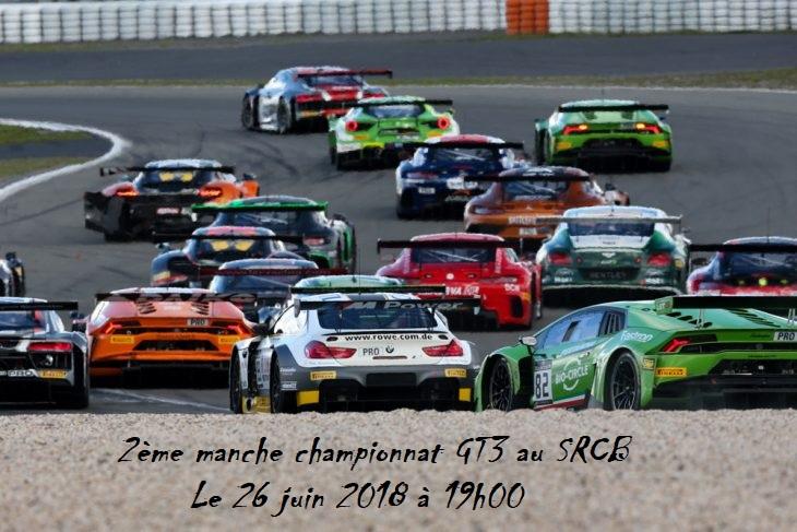 Championnat 2018 GT3 : inscriptions pour la manche du 26/06 01_112