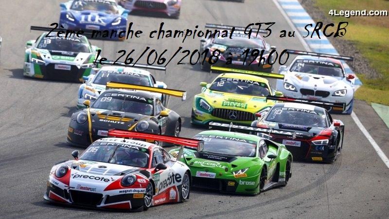 Championnat 2018 GT3 : inscriptions pour la manche du 26/06 01_113