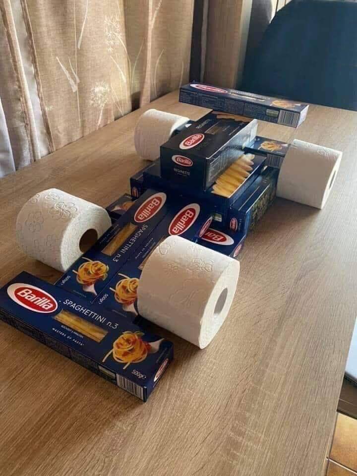 Championnat F1 01_910