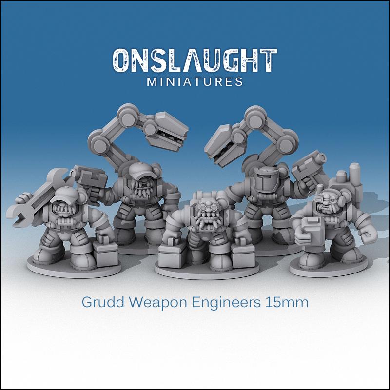 Squats Weapon10