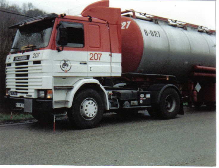 Les camions que j'ai conduis  112h_c11