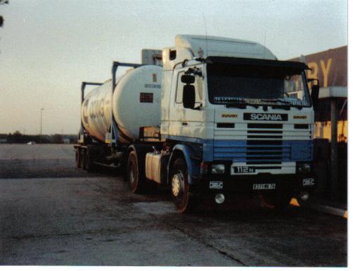 Les camions que j'ai conduis  B3f69210