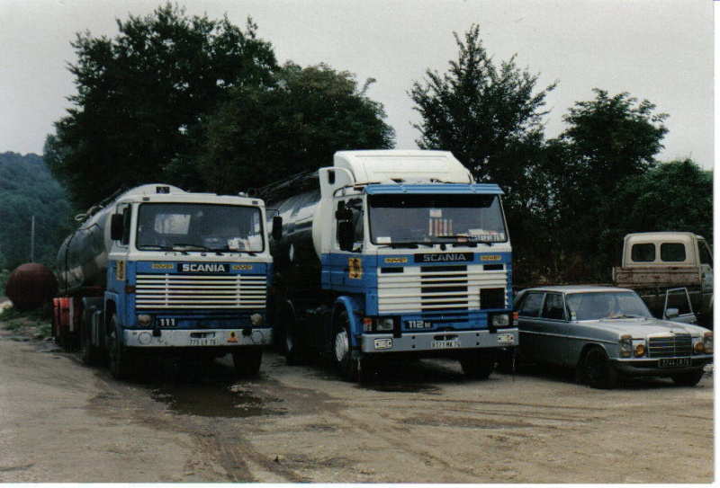 Les camions que j'ai conduis  Coing_10