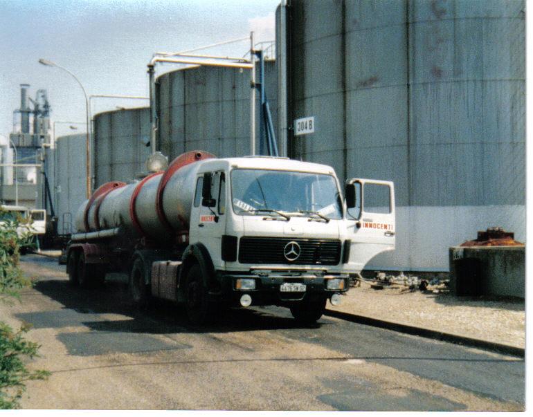 Les camions que j'ai conduis  Mb192810