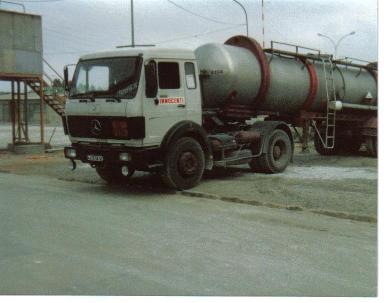 Les camions que j'ai conduis  Mb_19210