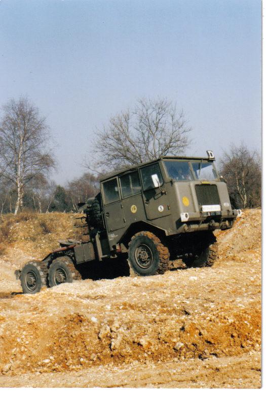 Les camions que j'ai conduis  Tbu_1510